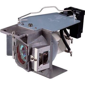 BenQ k projektoru MW663 (5J.J8J05.001)