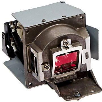 BenQ k projektoru MW665 (5J.J9W05.001)