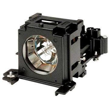 BenQ k projektoru MW724 (5J.JA805.001)