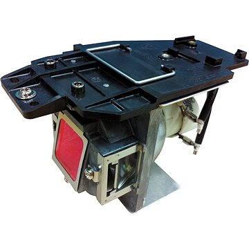 BenQ k projektoru MW811ST (5J.J3K05.001)