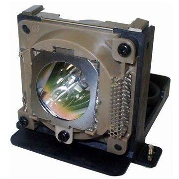 BenQ k projektoru MW814ST (5J.J4S05.001)