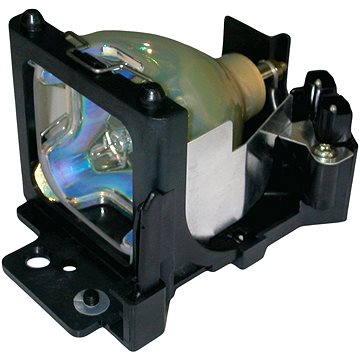 BenQ k projektoru MW820ST (5J.J9205.001)