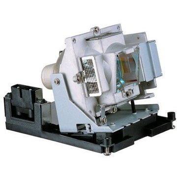 BenQ k projektoru SP840 (5J.J2N05.011)