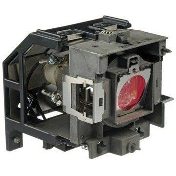 BenQ k projektoru SP890 (5J.J2805.001)