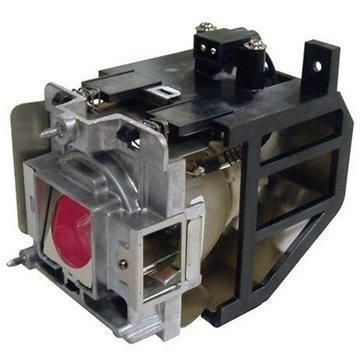 BenQ k projektoru SP891 (5J.J4D05.001)