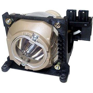 BenQ k projektoru 7110/7100 (99.J8477.BE6) (59.J8401.CG1)