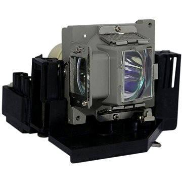 BenQ k projektoru SP820 (CS.5J0DJ.001)