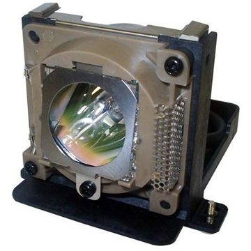 BenQ k projektoru SP920 (Module-1) (9E.0C101.001)
