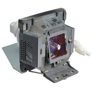 BenQ k projektoru SP920 (Module-2) (9E.0C101.011)