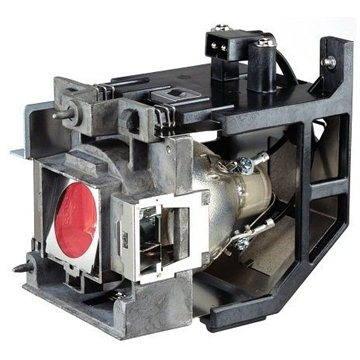 BenQ k projektoru SH940 (5J.J8A05.001)