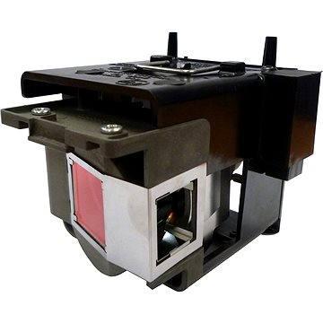 BenQ k projektoru SH960 (Module-1) (5J.J4L05.001)