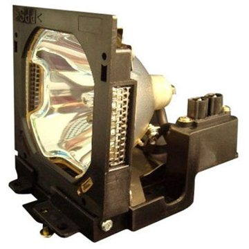 BenQ k projektoru SH963 (Module-2) (5J.J8C05.002)