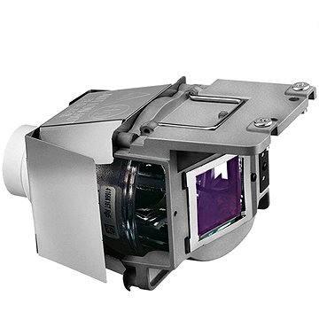 BenQ k projektoru SU917 (5J.JCT05.001)
