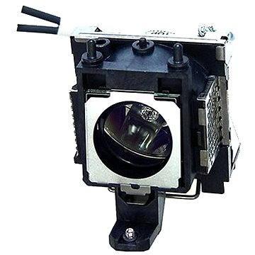 BenQ k projektoru SW916 (5J.JA705.001)