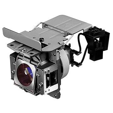 BenQ k projektoru SX914 (5J.J8K05.001)