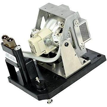 BenQ k projektoru PX9600/ PW9500 (5J.JAM05.001)