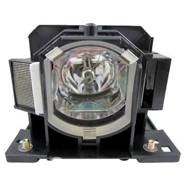BenQ k projektoru PX9710/ PW9620/ PU9730 (5J.JC705.001)