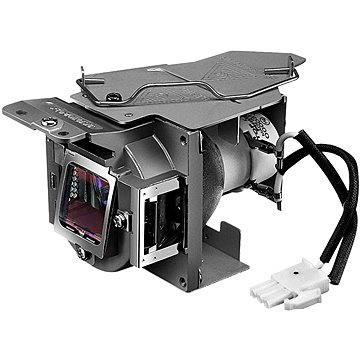 BenQ k projektoru W750/ W770ST (5J.J7K05.001)