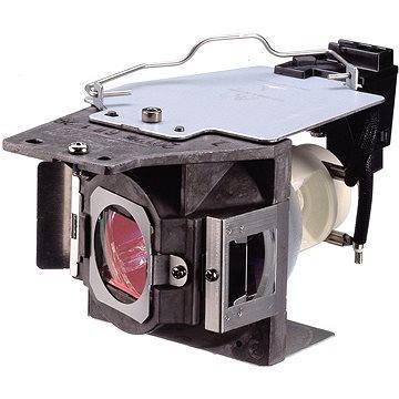 BenQ k projektoru W1070+/ W1080ST+ (5J.J9H05.001)