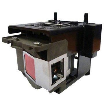 BenQ k projektoru W1100/ W1200 (5J.J4G05.001)