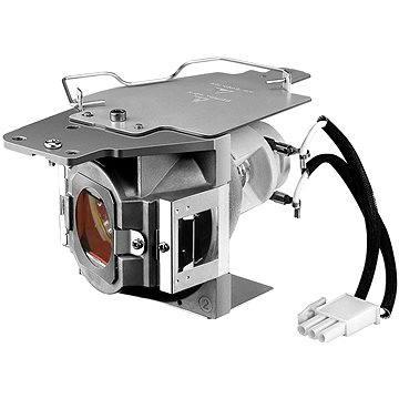 BenQ k projektoru W1400/ W1500 (5J.J9E05.001)