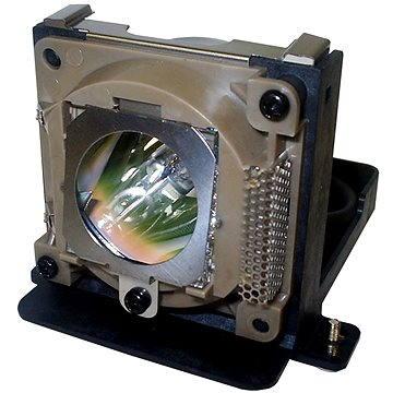 BenQ k projektoru W1300 (5J.J9M05.001)