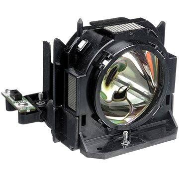 BenQ k projektoru W7500 (5J.J8W05.001)