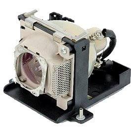 BenQ k projektoru CP120 (59.J8401.CG1)