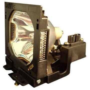 BenQ k projektoru CP220 (9E.0ED01.001)