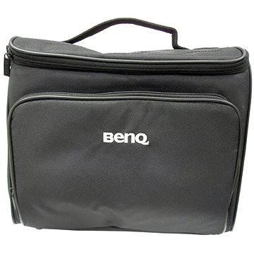 BenQ pro projektory 5J.J4N09.001