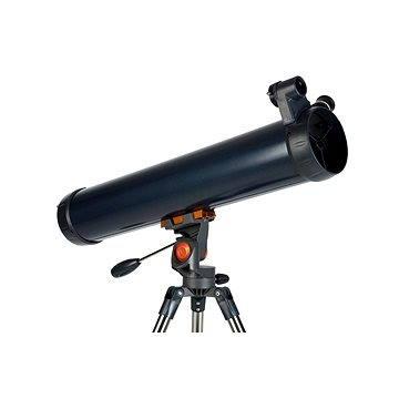 Celestron AstroMaster LT 76 AZ (31036)