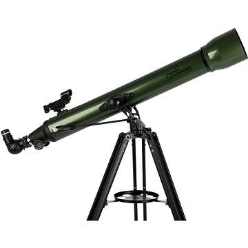 CELESTRON ExploraScope 80AZ (22102)