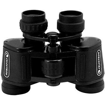 Celestron UpClose G2 Porro Binocular 7x35 (71250)