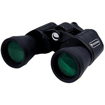 Celestron UpClose G2 Porro Binocular 10x50 (71256)