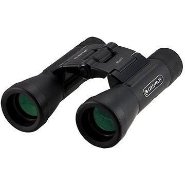 Celestron UpClose G2 Roof Binocular 16x32 (71234)
