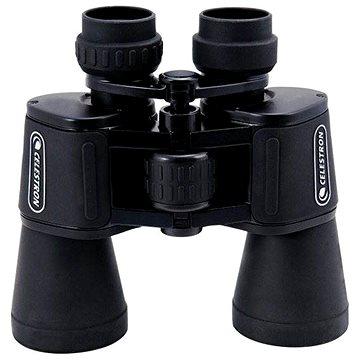 Celestron UpClose G2 Porro Binocular 20x50 (71258)
