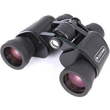 Celestron UpClose2 Binocular 8x40 (71252)