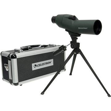 Celestron 15-45 x 50mm Zoom Refactor (52228-DS)