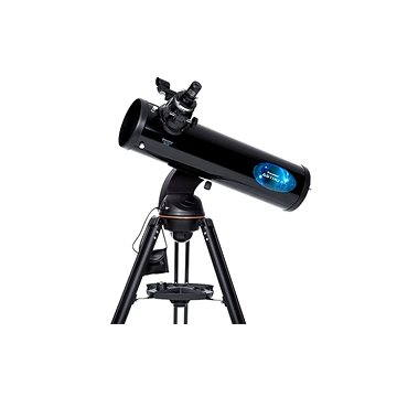 Celestron AstroFi 130mm reflector (22203)