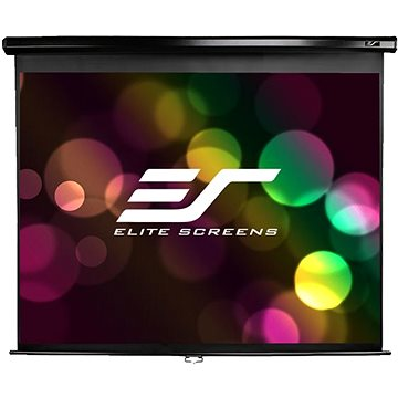 "ELITE SCREENS, roleta 120""(16:9) (M120UWH2)"