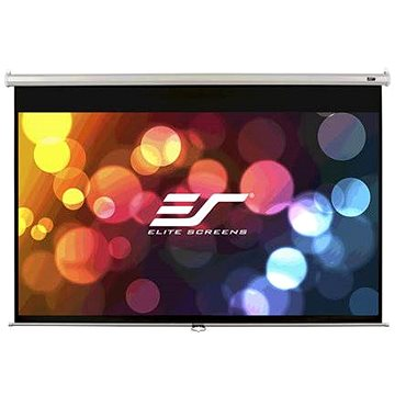 "ELITE SCREENS, roleta 150""(4:3) (M150XWV2)"