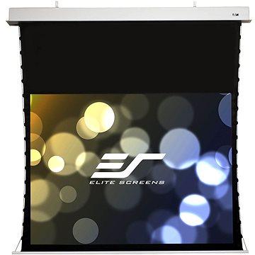 ELITE SCREENS, roleta s elektrickým motorem 84(16:9) (ITE84HW3-E30)