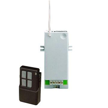 ZTR Screen Sada pro ovládání elektrických pláten (ZTRScreen)