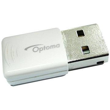 Optoma WU5205 Wireless Dongle (SP.71Z01GC01)