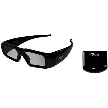 Optoma ZF2300 starter kit (E1A3E0000004)