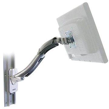 ERGOTRON MX Wall Mount LCD Arm (45-228-026)