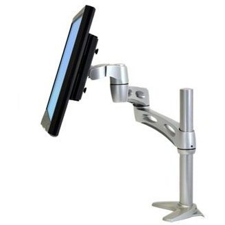 ERGOTRON Neo-Flex Extend LCD Arm (45-235-194)