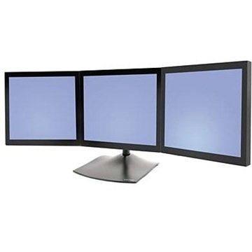 ERGOTRON DS100 Triple Monitor (33-323-200)