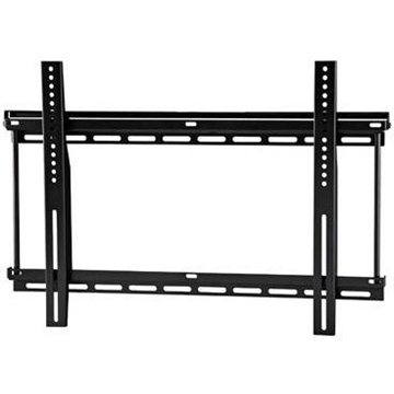 ERGOTRON Neo-Flex Fixed Wall Mount (60-614)