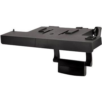 Hama TV V3 pro PS4 kameru (115475)